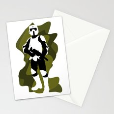 Scout Trooper Stationery Cards