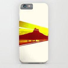 Alvorada iPhone 6s Slim Case