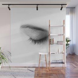 In my dreams Wall Mural
