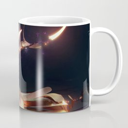 Vestige-4-24x36 Coffee Mug