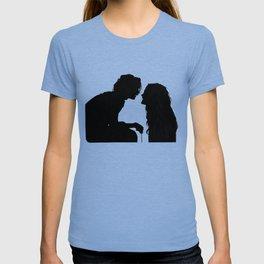 Robbers T-shirt