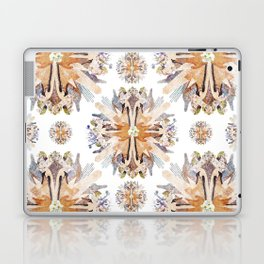 Kaleidoscope II-I Laptop & iPad Skin