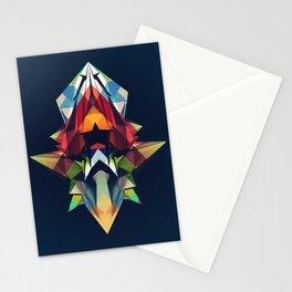 Sigma Stationery Cards