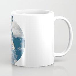Carry On the Family Haircut Coffee Mug