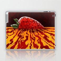 Sweet Nothing Laptop & iPad Skin