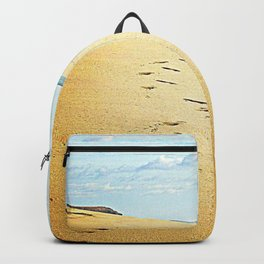 To the Sea Backpack