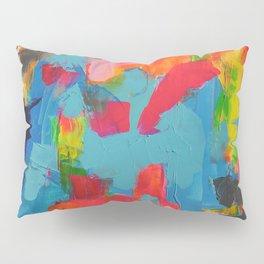 101 Pillow Sham