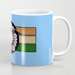 Royal Enfield - Tamil Nadu Coffee Mug