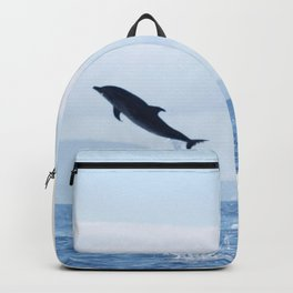 The sky is the limit Backpack