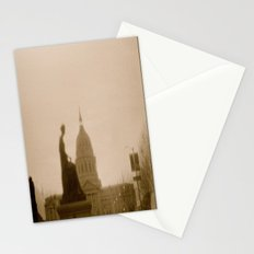 The Civic Stationery Cards