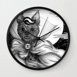 Dracota Wall Clock