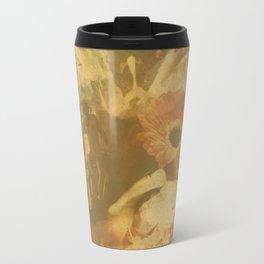 LOK Live Love Montage Travel Mug