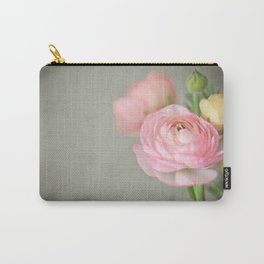 The prettiest one Carry-All Pouch