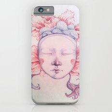 Supremacy Slim Case iPhone 6s