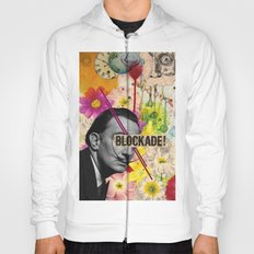 Public  Figures Collection -- Dali Hoody