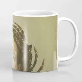 Another Portrait Disaster · Casandra 1 Coffee Mug