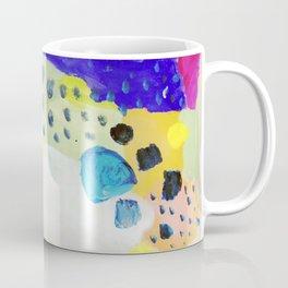 Pine Crest 1983 Coffee Mug