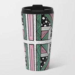 Hyp-no-tize Travel Mug