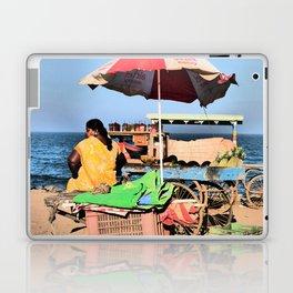 fRuIt StAnD Laptop & iPad Skin