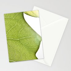 Little Green Roads Stationery Cards