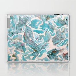 Juliet and Juliet Laptop & iPad Skin