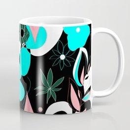 Naturshka 37 Coffee Mug