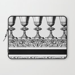 Here's to You! Laptop Sleeve