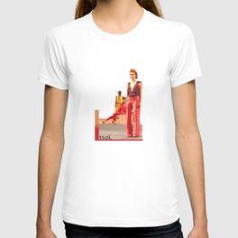 3.0 T-shirt