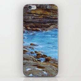 Northern Beaches iPhone Skin