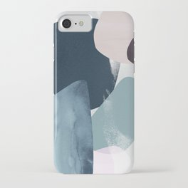 Graphic 150F iPhone Case