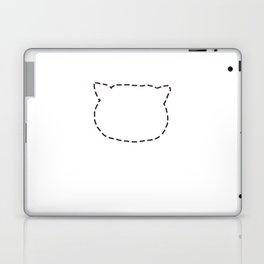 RocoImage Laptop & iPad Skin