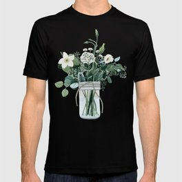 Forest Bouquet T-shirt