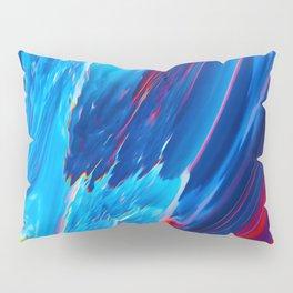 Zifma Pillow Sham