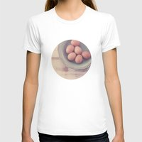 farm T-shirts featuring Farm Fresh by Jessica Torres Photography