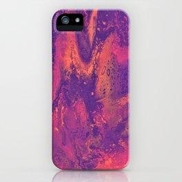 Artwork_037 - jessie.does.art iPhone Case
