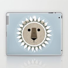The Lion, the Witch and the Wardrobe Laptop & iPad Skin