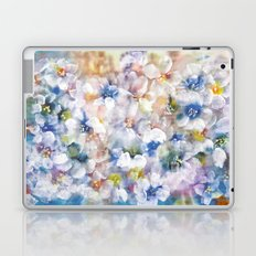 Surreal Painting  Laptop & iPad Skin
