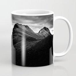 Always in couple Coffee Mug