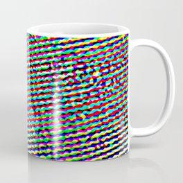 Door Bell Coffee Mug
