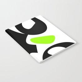 10007 Notebook