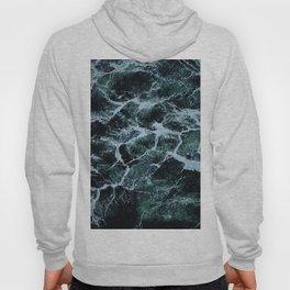 Waves Marble (Color) Hoody