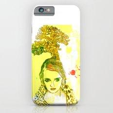 BETTE Slim Case iPhone 6s