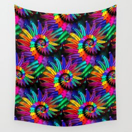 use colors for your home -12- Wall Tapestry