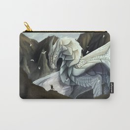 Encounter Carry-All Pouch