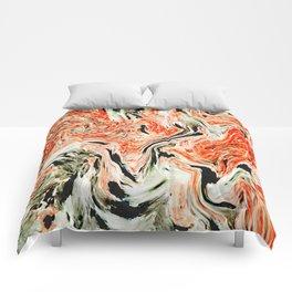 texture Comforters