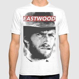 EASTWOOD T-shirt