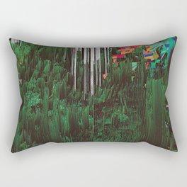 WLDLFTRL, FL Rectangular Pillow