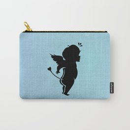 Payback Carry-All Pouch