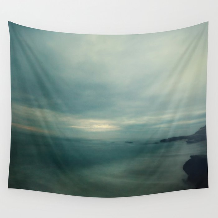 paint-the-sea-wall-tapestry by society6