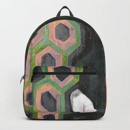 Heads Backpack
